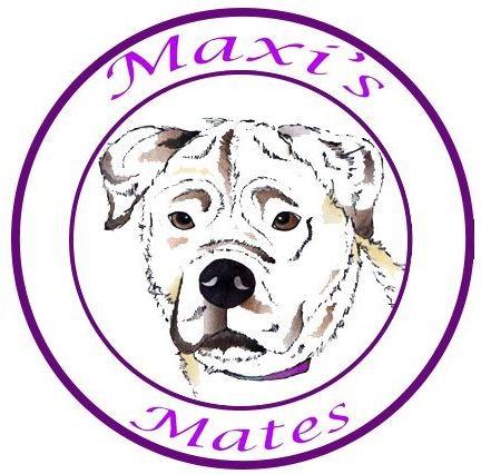 Maxi's Mates Rescue & Rehoming Centre